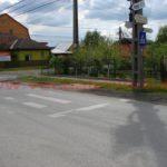strada-Gavril-Muzicescu-8