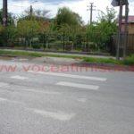 strada-Gavril-Muzicescu-9