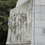 2-Monumentul-Ostasului-Roman-Parcul-Central-6