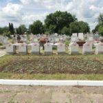 4-Monumente-inchinate-ostasilor-sovietici-16