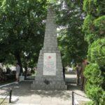 4-Monumente-inchinate-ostasilor-sovietici-19