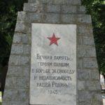 4-Monumente-inchinate-ostasilor-sovietici-22