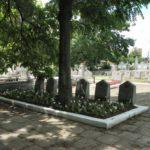 4-Monumente-inchinate-ostasilor-sovietici-24
