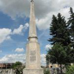 4-Monumentul-Ostasilor-Sovietici-3