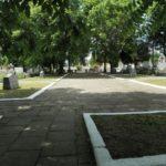 4-Monumentul-ostasilor-sovietici-10