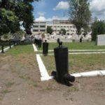 4-Monumentul-ostasilor-sovietici-2