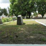 4-Monumentul-ostasilor-sovietici-8