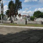 4-Monumentul-ostasilor-sovietici-9