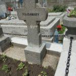 5-Monumentul-eroilor-din-primul-Razboi-Mondial-7