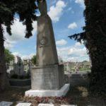 5-Monumentul-eroilor-primul-Razboi-Mondial-2