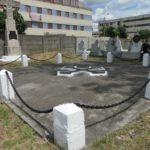 8-Monumentul-Eroilor-al-doilea-Razboi-Mondial-5