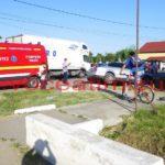 ACCIDENT-violent-la-Giroc06