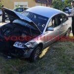 ACCIDENT-violent-la-Giroc11
