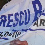 Afise-electorale-vandalizate05