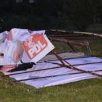 Afise-electorale-vandalizate10