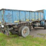 Autocamion-abandonat-pe-strada-Nera1