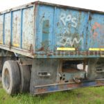 Autocamion-abandonat-pe-strada-Nera2