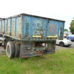 Autocamion-abandonat-pe-strada-Nera3