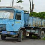 Autocamion-abandonat-pe-strada-Nera7
