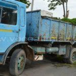Autocamion-abandonat-pe-strada-Nera8