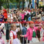 DISTRACŢIE-maximă-în-Parcul-Copiilor-din-Timişoara14