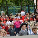 DISTRACŢIE-maximă-în-Parcul-Copiilor-din-Timişoara16