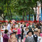 DISTRACŢIE-maximă-în-Parcul-Copiilor-din-Timişoara17