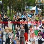 DISTRACŢIE-maximă-în-Parcul-Copiilor-din-Timişoara19
