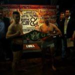 Daniel-Corbeanu-a-câştigat-centura-SPF11