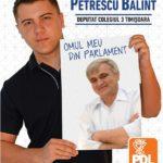 De-ce-aș-vota-cu-Balint1