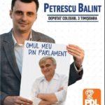 De-ce-aș-vota-cu-Balint3