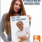 De-ce-aș-vota-cu-Balint5