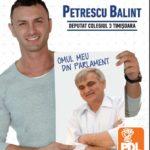 De-ce-aș-vota-cu-Balint7