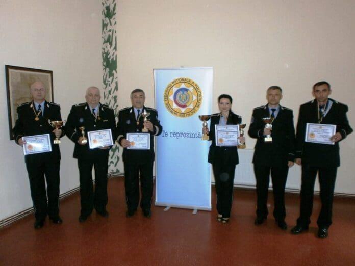 Echipa-Timisoarei