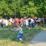 Florin-Bîrsâșteanu-a-vizitat-Cartierul-Soarelui03