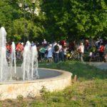Florin-Bîrsâșteanu-a-vizitat-Cartierul-Soarelui06