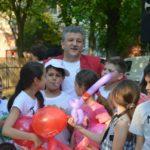 Florin-Bîrsâșteanu-a-vizitat-Cartierul-Soarelui09