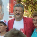 Florin-Bîrsâșteanu-a-vizitat-Cartierul-Soarelui13