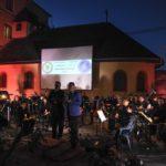 Ioan-Garboni-director-Filarmonica-Ioan-Bala-director-penitenciar-04