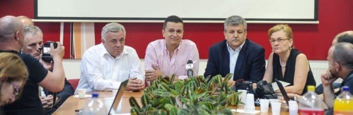 Maria-Grapini-Florin-Barsasteanu-Sorin-grindeanu-Titu-bojin-Ion-Raducanu-15