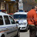 Poliţiştii-timişoreni-scoşi-şi-azi-la-produs05