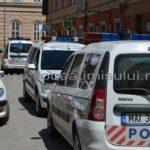 Poliţiştii-timişoreni-scoşi-şi-azi-la-produs06