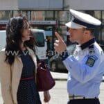 Poliţiştii-timişoreni-scoşi-şi-azi-la-produs07