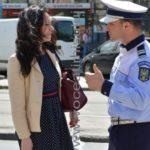 Poliţiştii-timişoreni-scoşi-şi-azi-la-produs08