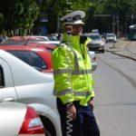 Poliţiştii-timişoreni-scoşi-şi-azi-la-produs09