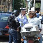 Poliţiştii-timişoreni-scoşi-şi-azi-la-produs11