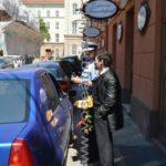Poliţiştii-timişoreni-scoşi-şi-azi-la-produs12