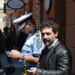 Poliţiştii-timişoreni-scoşi-şi-azi-la-produs13