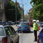 Poliţiştii-timişoreni-scoşi-şi-azi-la-produs14