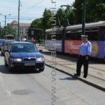 Poliţiştii-timişoreni-scoşi-şi-azi-la-produs15